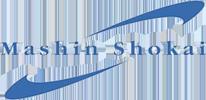 Mashin Shokai Limited