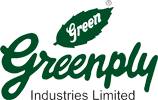 greenply industries