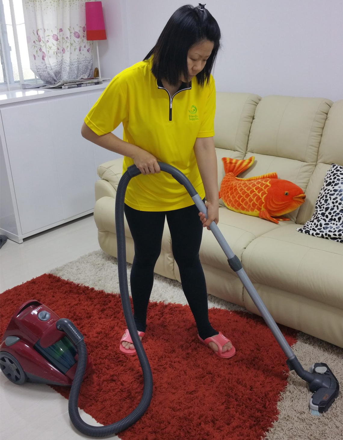Cleaning-image