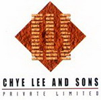 Chye Lee and Sons
