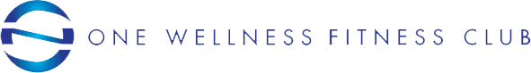 one wellness fitness club