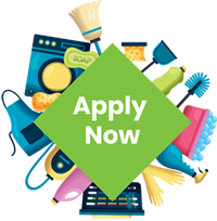 apply-now-image