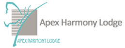 apex harmony lodge