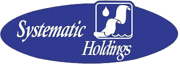 Systematic Holdings